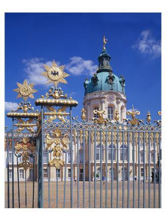 charlottenburg-castle-berlin