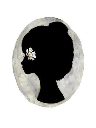charmaine-olivia-flowers-in-your-head