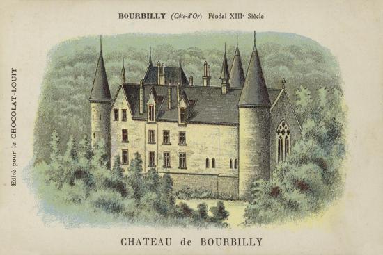 chateau-de-bourbilly-bourbilly-cote-d-or