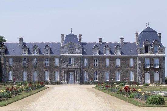 chateau-de-caradeuc-s-south-facade-near-plouasne-brittany-france-18th-19th-century