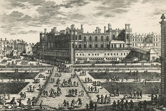 chateau-de-saint-germain-en-laye-by-perelle-france-17th-century