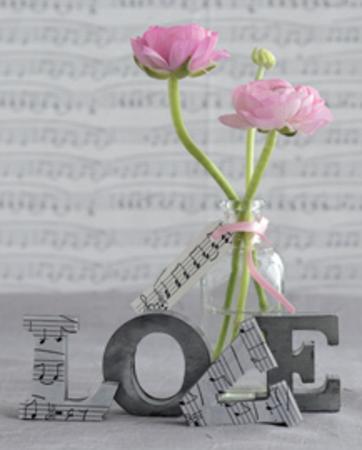 chatelain-composition-florale-love