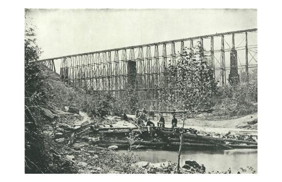 chattanooga-railroad-on-falling-water-bridge