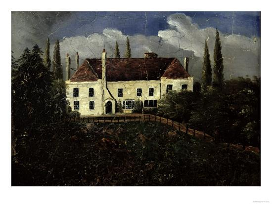 chawton-house