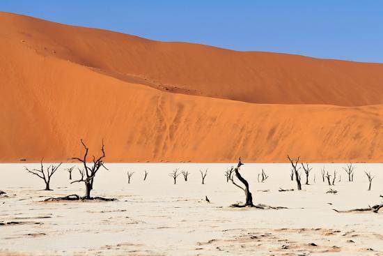 checco-sossusvlei-area-in-namibia