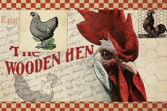 checkered-chicken-1