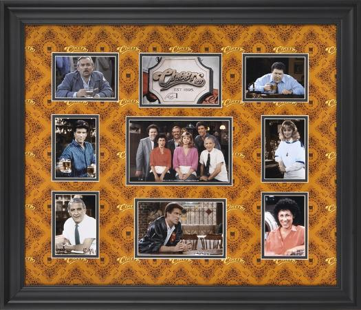 cheers-limited-edition-framed-presentation-with-nine-photos