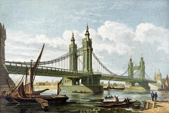 chelsea-bridge-london-c1860