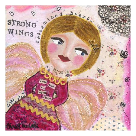 cherie-burbach-strong-wings