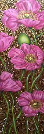 cherie-roe-dirksen-long-pink-poppies