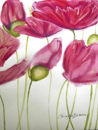 cherie-roe-dirksen-pink-poppies