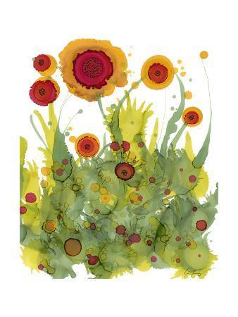 cheryl-baynes-poppy-whimsy-ii