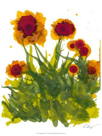 cheryl-baynes-poppy-whimsy-v