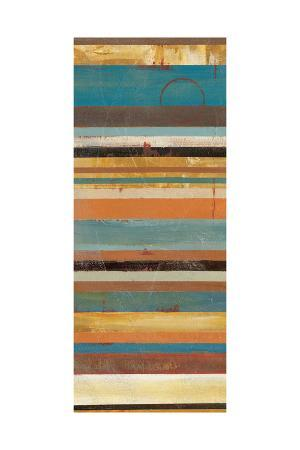 cheryl-martin-stripes-panel-ii
