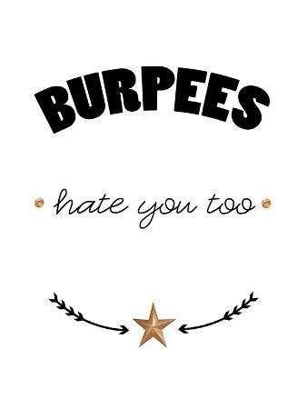 cheryl-overton-burpees-hate-you-too