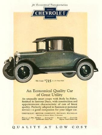chevrolet-magazine-advertisement-usa-1925