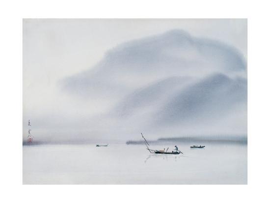 chi-wen-morning-mist