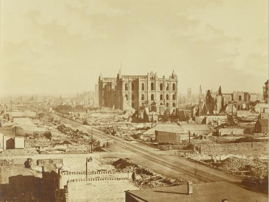 chicago-after-the-fire-of-1871
