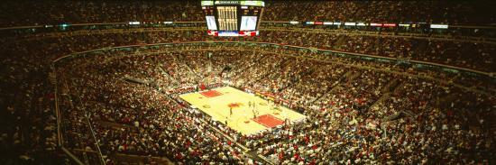 chicago-bulls-united-center-chicago-illinois-usa
