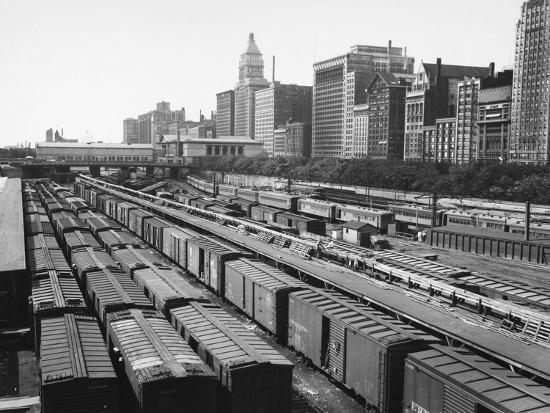 chicago-railyard-c1960s