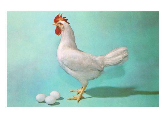 chicken-and-eggs-retro