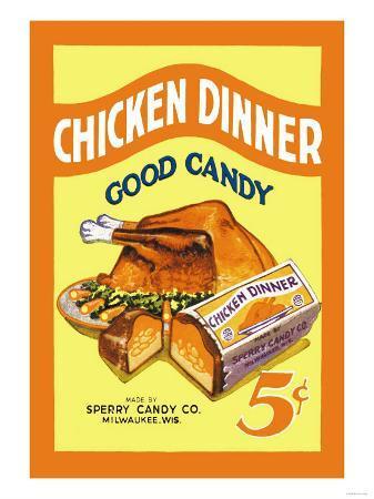 chicken-dinner-good-candy