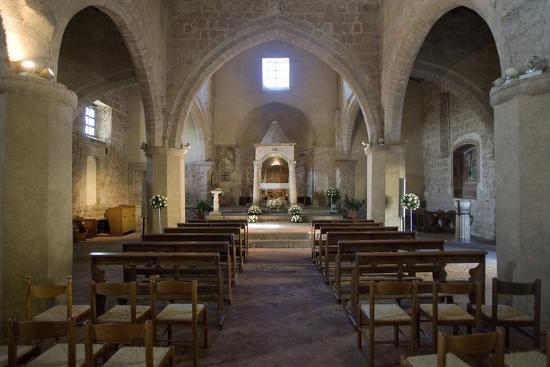 chiesa-di-s-maria-sovana-maremma-tuscany-italy