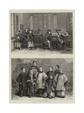 child-life-in-china