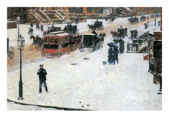childe-hassam-fifth-avenue-in-winter
