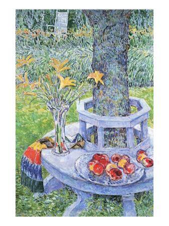 childe-hassam-mrs-hassam-s-garden