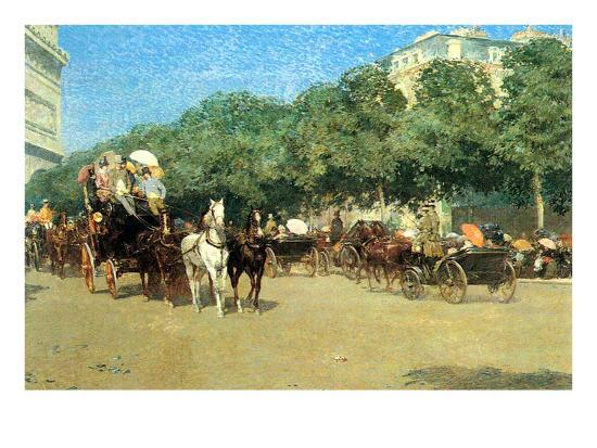 childe-hassam-the-day-of-the-grand-prize-1