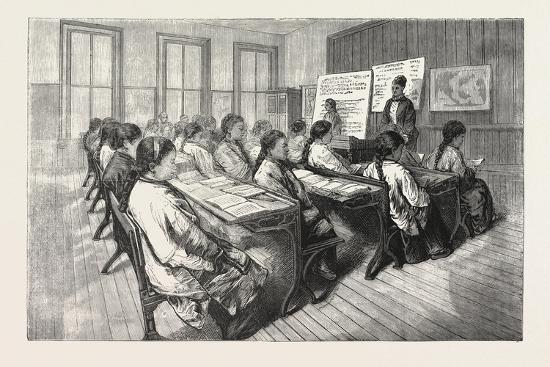 chinese-mission-school-san-francisco-1876-usa-america-united-states