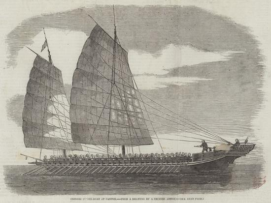 chinese-pirate-boat-at-canton
