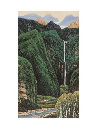 chingkuen-chen-tranquil-life-in-mountains