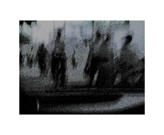 chip-scarborough-fog-walk