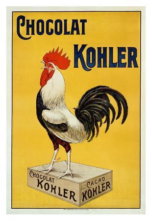 chocolat-kohler