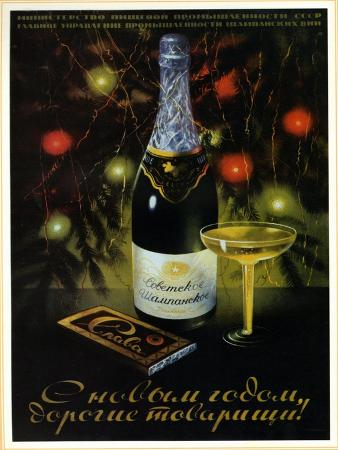 chocolate-slava-glory-champagne
