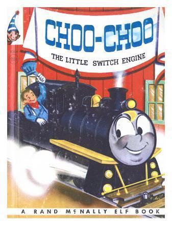 choo-choo-the-little-switch-engine