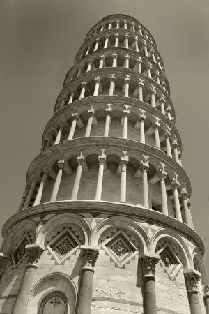 chris-bliss-pisa-tower-ii
