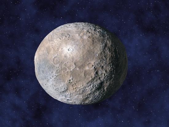 chris-butler-asteroid-ceres-artwork
