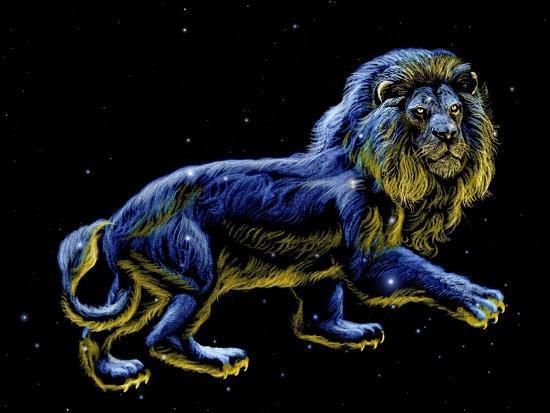 chris-butler-constellation-of-leo-artwork