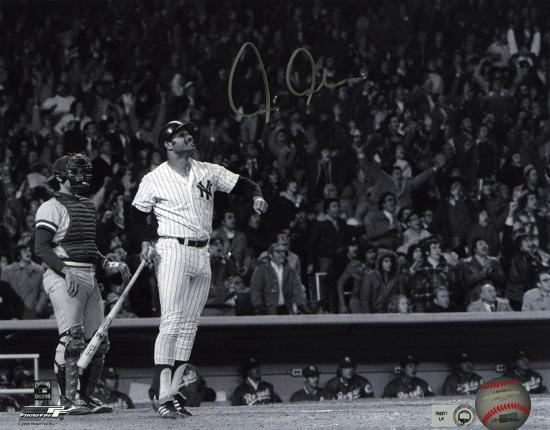 chris-chambliss-new-york-yankees-1976-walk-off-home-run-autographed-photo-hand-signed-collectable