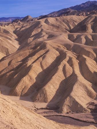 chris-cheadle-usa-california-death-valley-national-monument-zabriske-point-erosion-patterns-in-sandstone