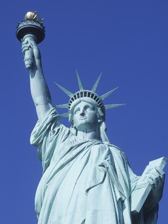 chris-cheadle-usa-new-york-city-statue-of-liberty