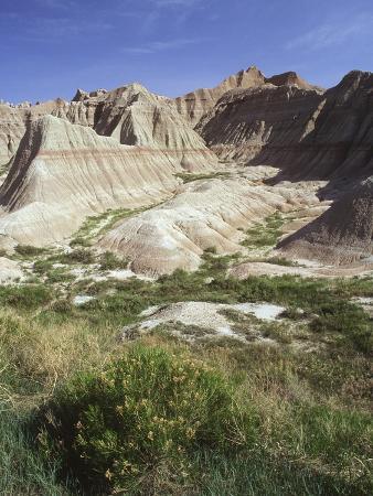 chris-cheadle-usa-south-dakota-badlands-national-monument