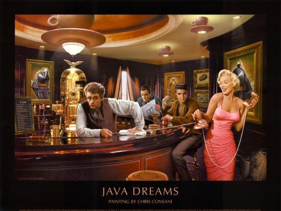 chris-consani-java-dreams