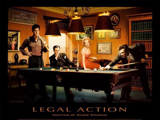 chris-consani-legal-action