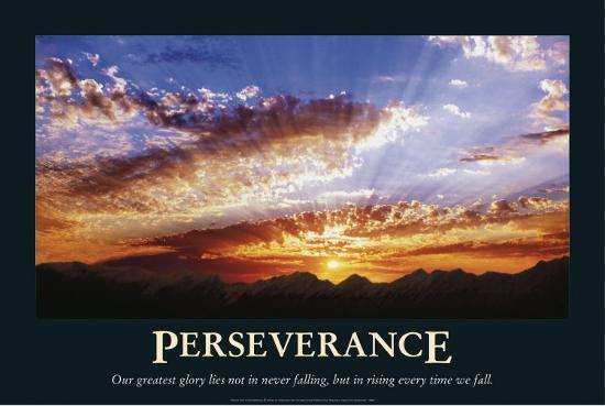 chris-daniels-perseverance