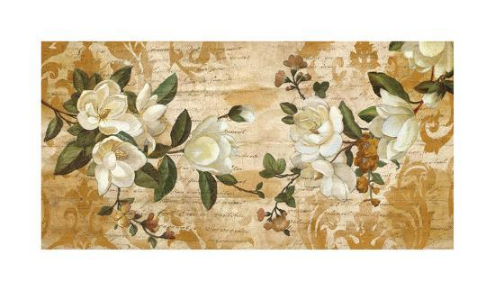 chris-donovan-magnolia-romance