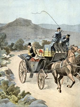 chris-hellier-assassination-attempt-on-king-george-i-of-greece-1898